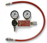 Eastern Differential Compression Tester - SkySupplyUSA