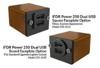 Guardian USB Power Supply -SkySupplyUSA