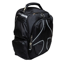 MyGoFlight PLC Sport bag - side view