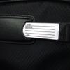 MyGoFlight PLC Sport bag - tag vew