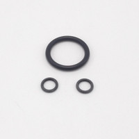Trimcraft Shimmy Damper Repair Kit  (TSD-1)-SkySupplyUSA