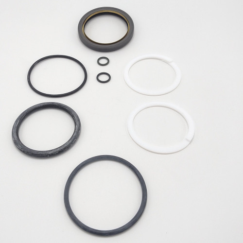 TBMS-1 main strut seal kit for the Beech 33, 35, 36, A36, G36,A36TC and B36TC  ( A-0001 thru A9999 / E-0001 thru E-9999) series. SkySupplyUSA