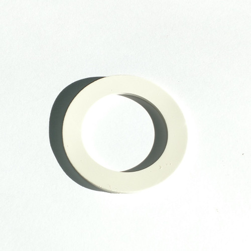 T308-30 gascolator gasket is 2″ OD and 3/32″ thick.