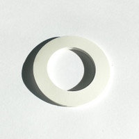 T10014-2 is the replacement fuel tank cap gasket on Cessna models. 2-1/4″ OD, 1-3/8″ ID and 1/8″ thick.