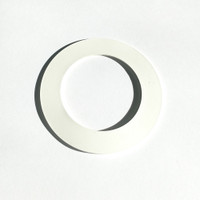 T66815-00 is a replacement for the Piper fuel tank cap gasket. 3″ OD, 2″ ID and 1/16″ thick.