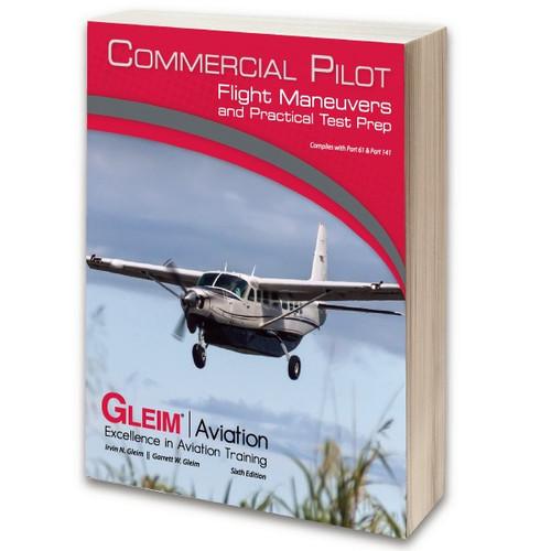 G-CPPT-6 ISBN: 978-1-61854-129-1