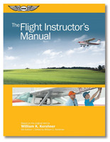 ASA-FM-CFI-6 ISBN: 978-1-61954-613-4