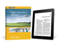 FM-CFI-6-2X ISBN: 978-1-61954-615-8