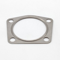 T-631544 exhaust gasket for the O470B, G, K, L. N. P, R, S and U. Old part numbers 158, 537379