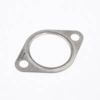 T-632837 exhaust gasket for the A65, A-75, C85, C90, O200, O300, O470A, E, J, and the  E165, E185 and E225 series. Old part number 21493