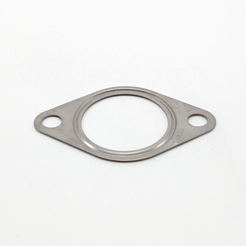 T630365 exhaust gasket.  Solid style exhaust gasket for the Continental IO360A, C, D, G, H, J & K  models.