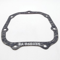 T-646234 valve cover gasket used on the E185 series, E225 series, O470A, E, J, IO470J, K. Other part numbers include 655703 and 532451