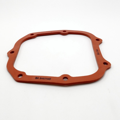 TS-532451 silicone valve cover gasket for the E185 series, E225 series, O470A, E, J and the IO470J and K models. Other TCM part numbers include 646234, 655703