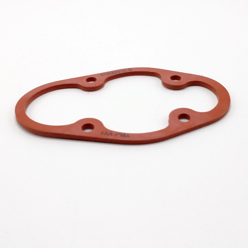 Continental Silicone Valve Cover Gasket  (TS-632310)-SkySupplyUSA
