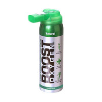Boost Oxygen (small)   (OBST100-NAT-S)-SkySupplyUSA
