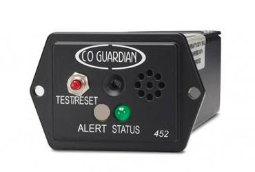 Guardian 451-101 Carbon Monoxide Detector (451-101)-SkySupplyUSA