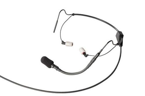 Clarity Aloft Pro Plus Aviation Headset - SkySupplyUSA