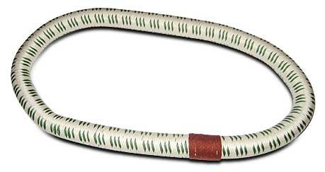Taylor 8097 Bungee Cord - SkySupplyUSA