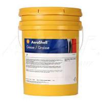 AeroShell 7 37.5 lbs at SkySupplyUSA