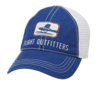 Flight Outfitters Guide Hat
