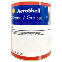 AeroShell Grease 64 in 6.6 lbs cans - SkySupplyUSA