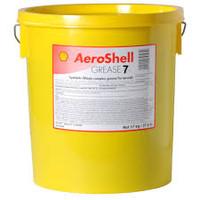 AeroShell Grease 64 (37.5 lbs Pail ) - SkySupplyUSA