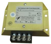 Zeftronics Alternator Controller  (R15V0N) SkySupplyUSA