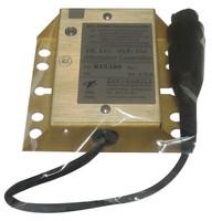 Zeftronics Alternator Controller R15300 SkySupplyUSA