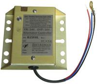 Zeftronics Alternator Controller R15V0L SkySupplyUSA