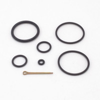 Commander 114 Nose Strut Shimmy Damper Kit  (TC114SDK-1)-SkySupplyUSA