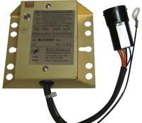 Zeftronics Alternator Controller R25400 SkySupplyUSA