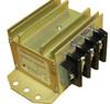 ZEFTRONICS VOLTAGE REGULATORS - GENERATOR CONTROLLERS FOR SINGLE ENGINE G1350N SkySupplyUSA
