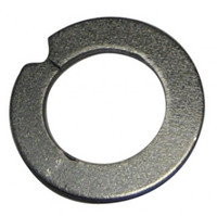 Piper 484-428 retainer washer