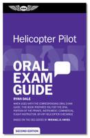 ASA Oral Exam Guide: Helicopter (ASA-OEG-H2)-SkySupplyUSA