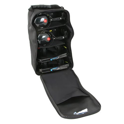 Rugged Air Headset Flight Bag  (HS4-BAG)-SkySupplyUSA