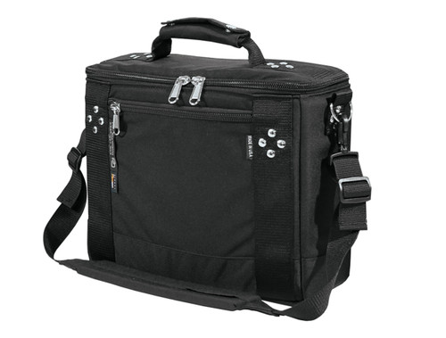 Flight Crew Barracuda Ballistic Flight Bag (CGSLIM) SkySupplyUSA