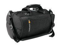 Flight Crew Barracuda Ballistic Flight Bag (CGGEAR) SkySupplyUSA