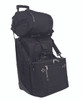 2nd photo of the Flight Crew Barracuda Ballistic Ultimate Travel Bags (CG Slim Ensemble) SkySupplyUSA