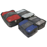 Club Glove Flight Crew Clothing Organizer SkySupplyUSA