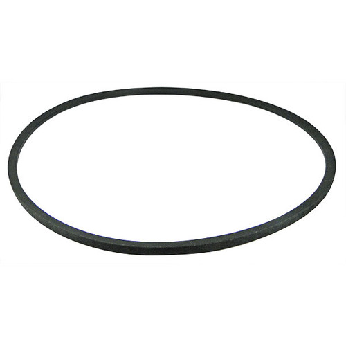 Cessna Alternator V Belt (S1597-1-37.5)-SkySupplyUSA