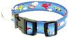 Aviation Dog Collar Small  PT-DCS SkySupplyUSA