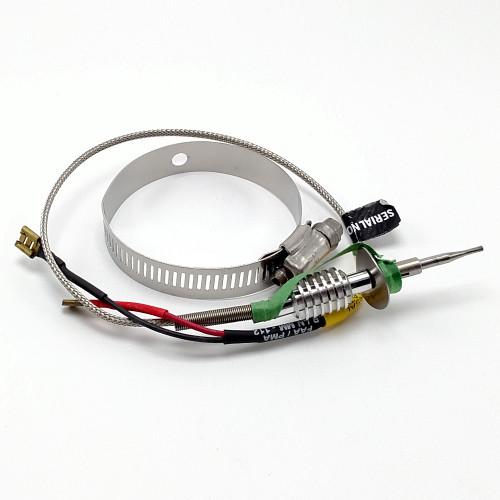 Universal MM-112 (type E) EGT probe