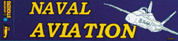 Naval Aviation AS-NA