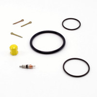 Beech 77 Nose strut kit TBNS-77