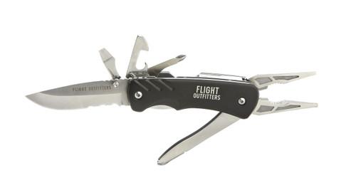 Flight Outfitters Multi-Tool FO-MTOOL skysupplyusa.com