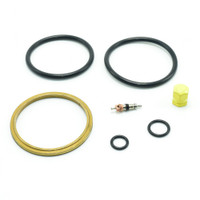 Beech Baron series main strut kit TB55NS-1