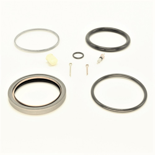 Beech Baron series main strut kit TB55MS-1