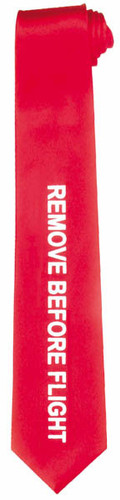 Remove Before Flight Tie  RM-TIE skysupplyusa.com