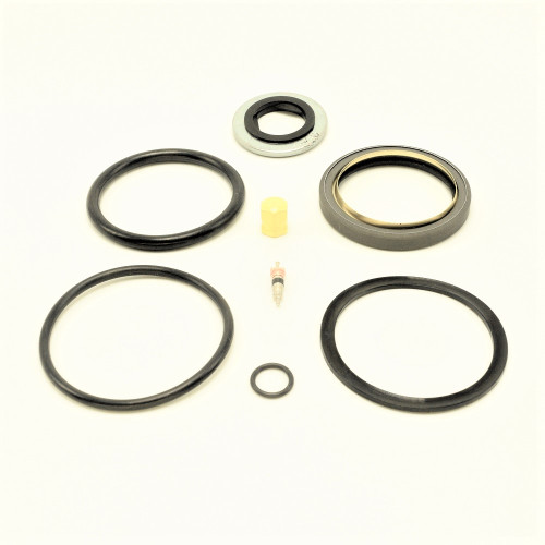 Beech Duke main strut seal kit