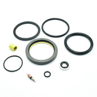 Beech Duke nose strut kit